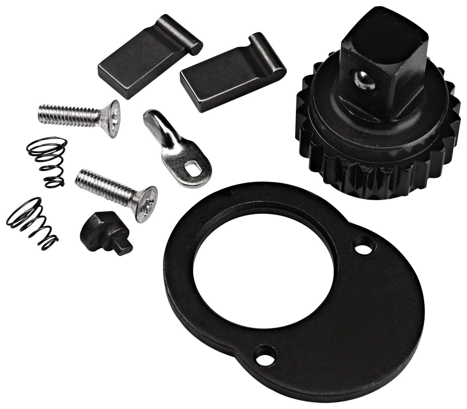 Stanley Proto J5449XLRK 1/2-Inch Drive Ratchet, Repair Kit J5449XL