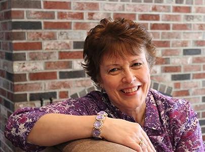 Lynn Plourde