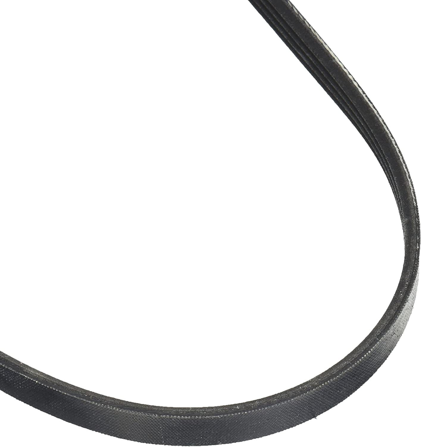HYUNDAI Genuine 97713-2D100 V-Belt