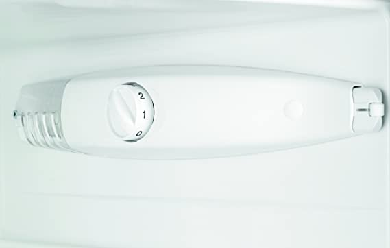 Aeg Kühlschrank Rtb91431aw : Aeg rtb aw kühlschrank l kühlschrank mit gefrierfach