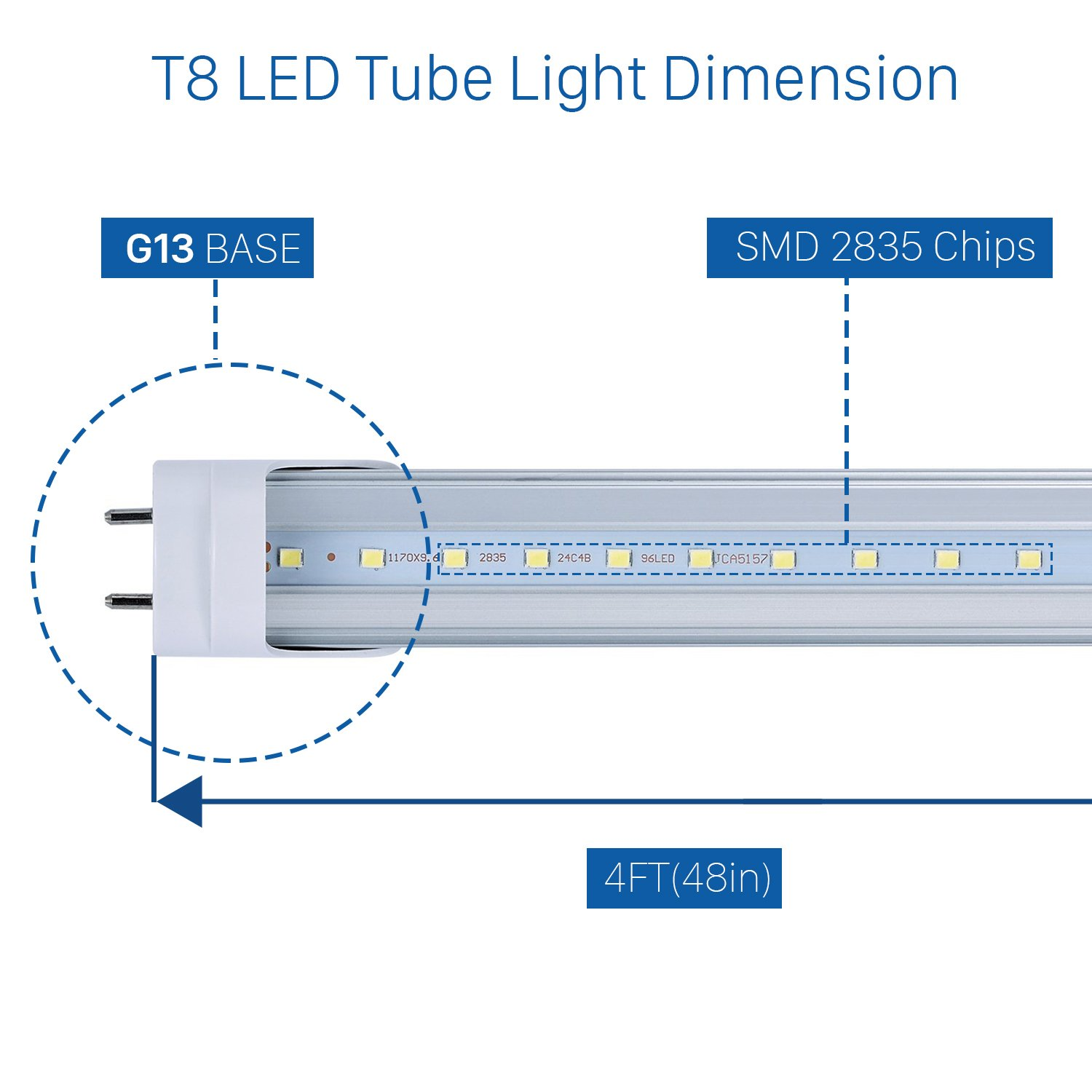 T8 Led Tube Light Wiring Diagram Free Picture - Wiring ... G Wiring Diagram For Led Tubes on