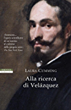 Alla ricerca di Velazquez