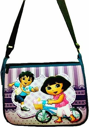 Bag For Girls,Multi Color - Crossbody Bags