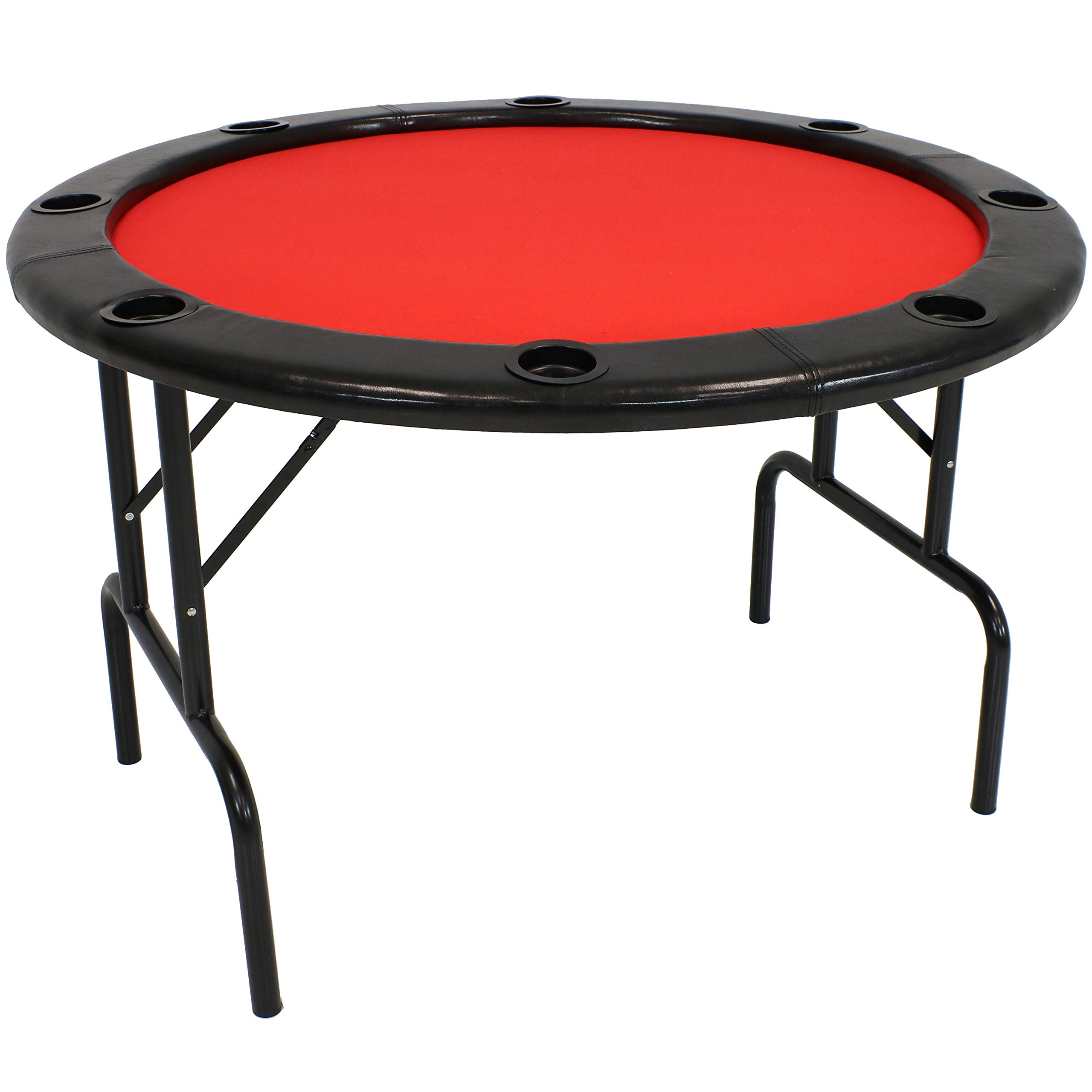 Poker Tables Canada