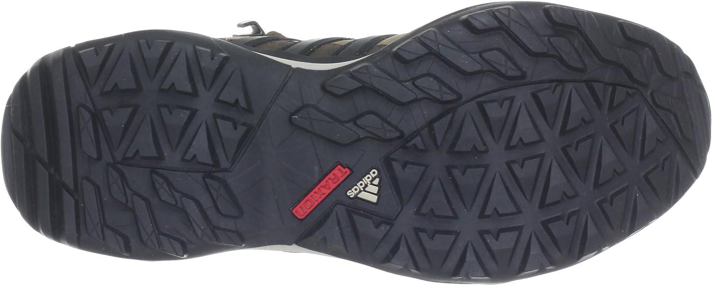 adidas KUMACROSS MID GTX W, Chaussures de randonnée femme