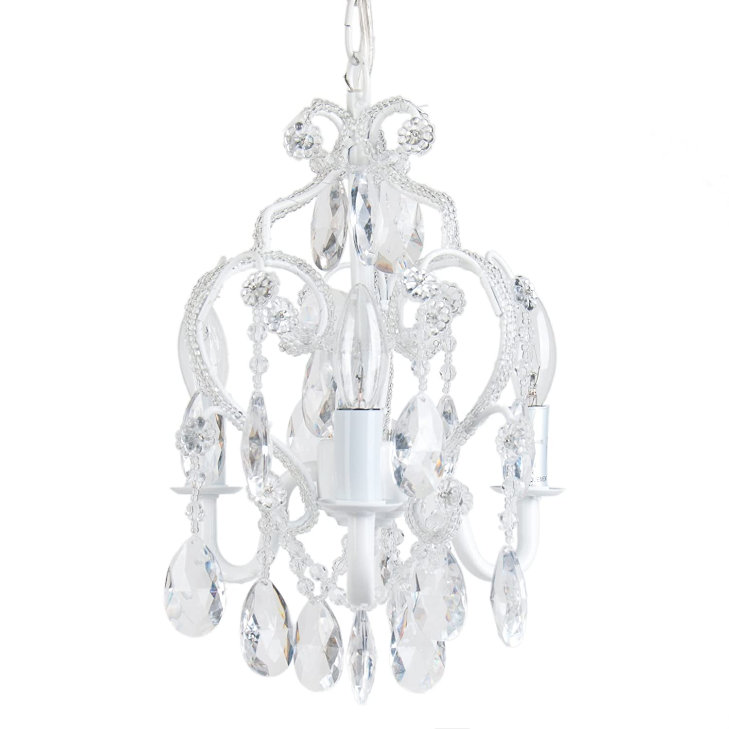 bling solutions chandeliers furniture small round lighting store ottawa chandelier products polanco interior decor gold