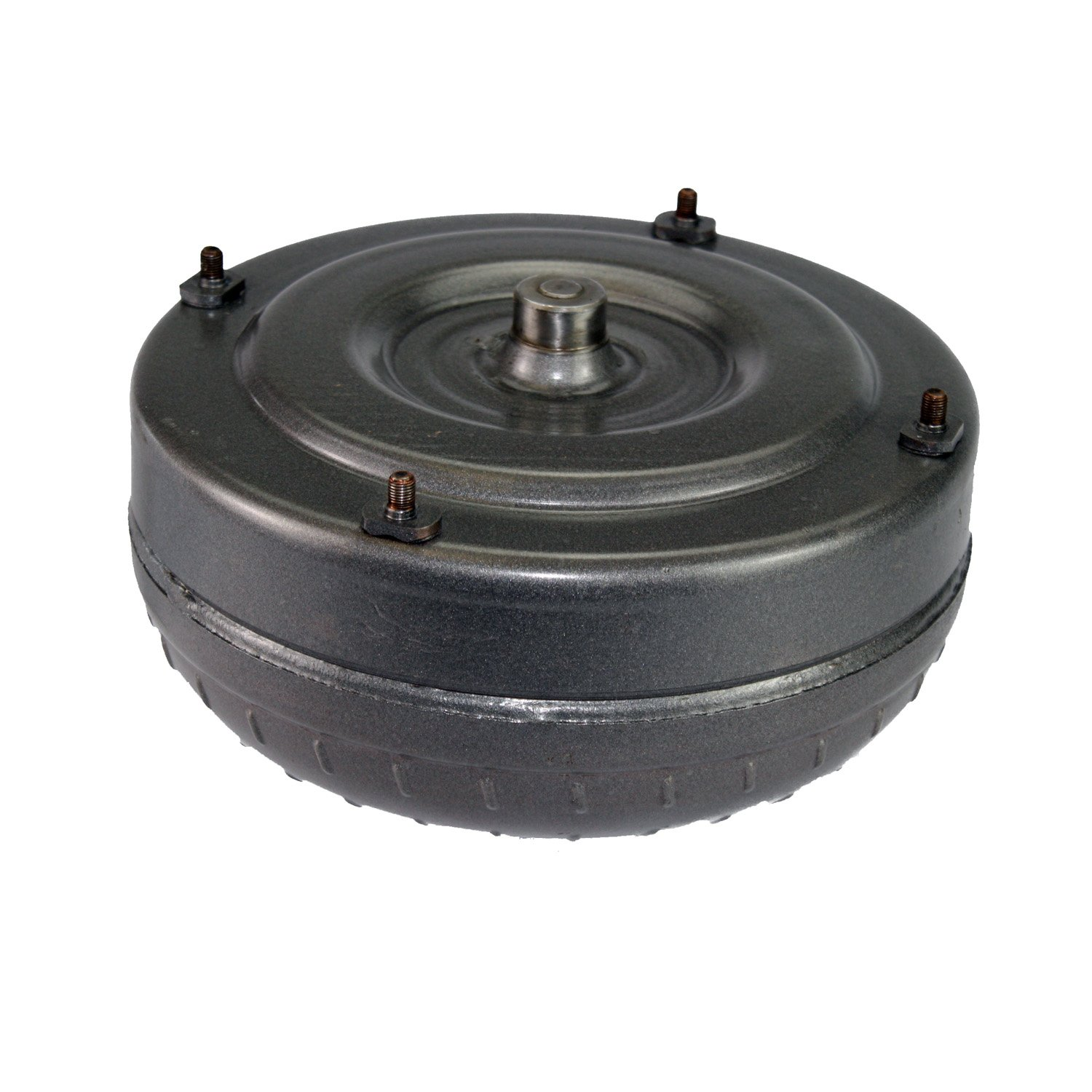 Amazon com: DACCO F59D Torque Converter Remanufactured