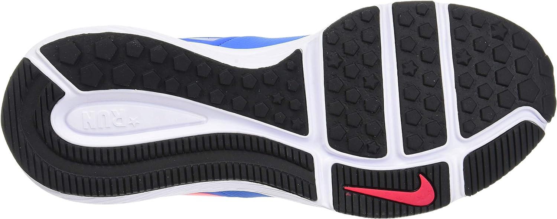 NIKE Star Runner (GS), Zapatillas de Running para Niñas: Amazon.es: Zapatos y complementos