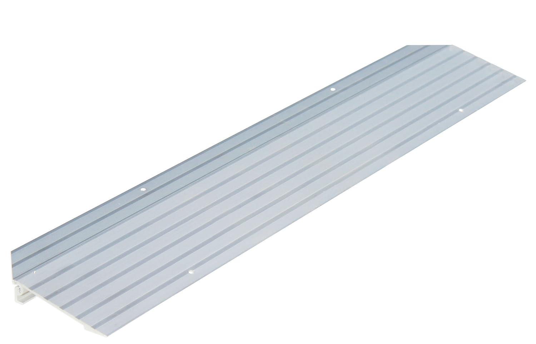 Amazon 1 Modular Aluminum Threshold Ramp Free Standing