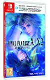 Final Fantasy X / X-2 HD Remaster (Nintendo Switch) (UK)
