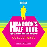 Hancock's Half Hour Collectibles: Volume 4