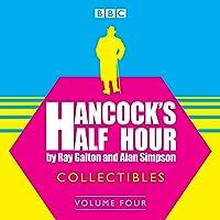 Hancock's Half Hour Collectibles: Volume 4