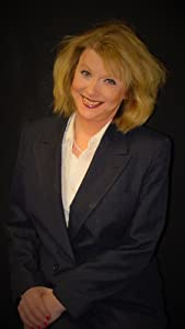 Katherine M. Lawrence