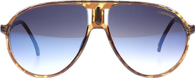 Jj Abbigliamento Da Carrera Unisex Adulto Occhiali it Amazon Sole aq1tS f313323c5dc