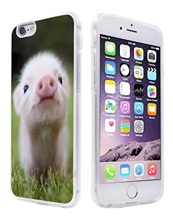 Amazon.com: Gifun - Carcasa para iPhone 6S Plus ...