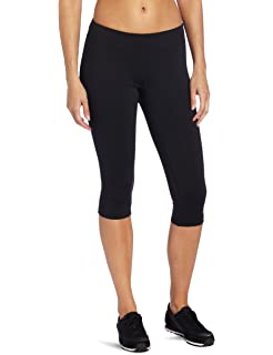 175dccb785af Champion Women s Absolute Workout Legging at Amazon Women s Clothing ...