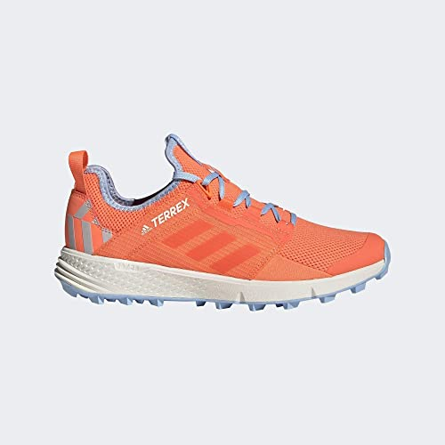 Adidas Terrex Speed LD Womens Zapatilla De Correr para Tierra: Amazon.es: Zapatos y complementos