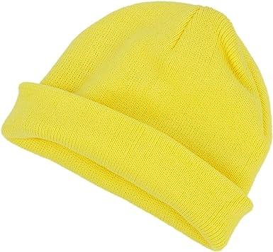 SODIAL(R) Gorra para ninos dulzura Sombrero de nina Sombrero ...
