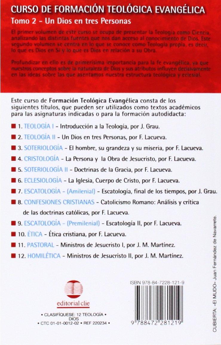 by Lacueva, Francisco