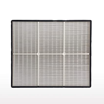 Marvelous 1 X 83375 / 83376 Sears Kenmore Replacement Air Cleaner HEPA Filter
