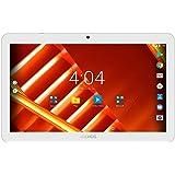 ARCHOS Access 101 3G 32GB - Tablette 3G (Ecran 10,1'' - 0,3/2MPx - Processeur 4 cœurs - Android 7.0 Nougat)