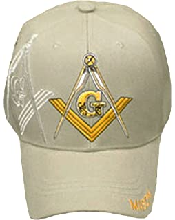 461bca5594a Amazon.com  Jurassic Park Yellow Sci fi Movie Patch Snapback Cap ...