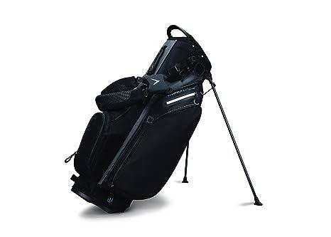 Callaway Hyper-Lite 4 Bolsa para Palos de Golf, Hombre ...