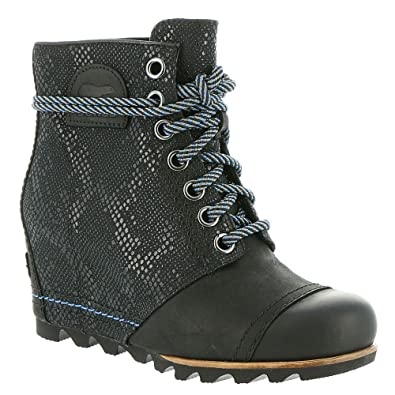 709cd454518d SOREL Women s 1964 Premium Wedge Boot