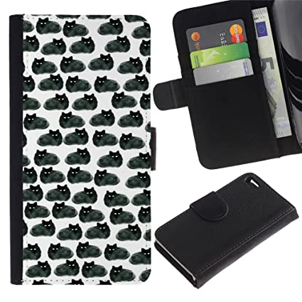 Amazon Com Rencase Flip Wallet Diary Pu Leather Case Cover With