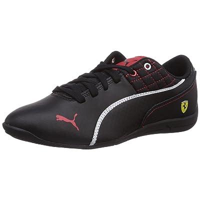 Puma Drift Cat 6 L Sf 30517906, Baskets mode garçon