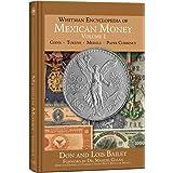 Whitman Encyclopedia of Mexican Money, Volume 1