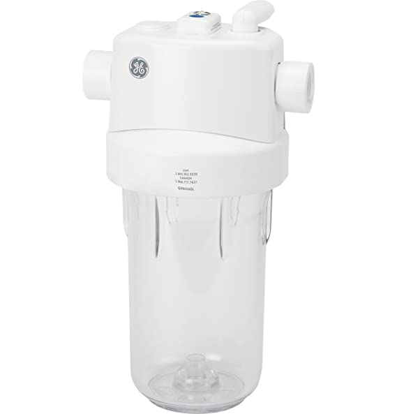 The 8 best water filter system for home