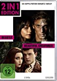 Beastly/Beautiful Creatures (2 in 1 Edition) [2 DVDs]