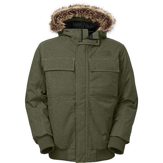 9d31e1a77 best price gotham jacket ii north face c04c0 42b54