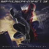 Spider-Man 3 [Ltd.Special]