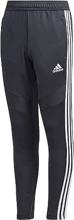 adidas Tiro19 PNTY - Pantalón Niños