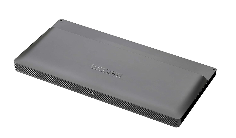 人気 ワコム CintiqPro24 ワコム/32専用モジュール型PC Wacom Cintiq 16G/SSD256G DPM-W1000H/K1-C Pro Engine Xeon 4.0GHz/32G/SSD512G/Quadro DPM-W1000H/K1-C B07BH53BSG 16G/SSD256G 16G/SSD256G, 激安特価:c4606cb2 --- ballyshannonshow.com