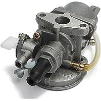 Carburador estándar para minimoto, quad, Minicross Pocketbike,