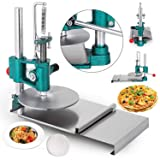 Happybuy Household Pizza Dough Pastry 7.87inches