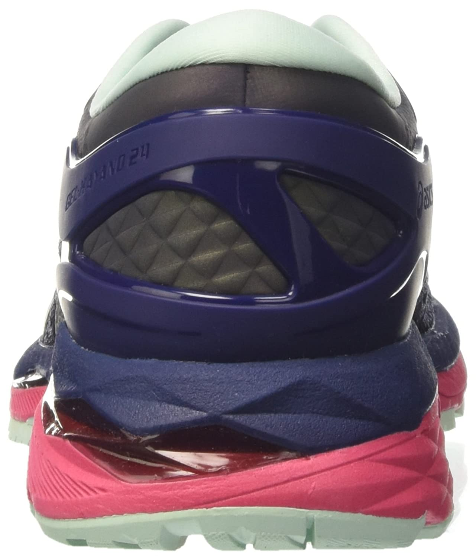 Asics Chaussures Des Femmes Kayano oy4n084