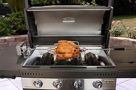 Campingaz 2000032368 accesorio de barbacoa/grill ...
