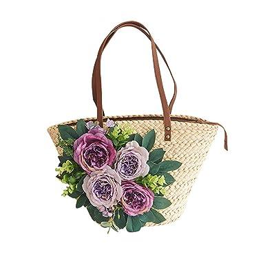 Amazon.com: Daniel originales de flores de coreano hembra ...