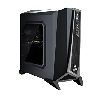Yogscast gaming pc