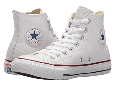 22d0613cd822f Amazon.com | Converse Women's # Sneaker | Fashion Sneakers