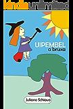 Uipembel, a bruxa