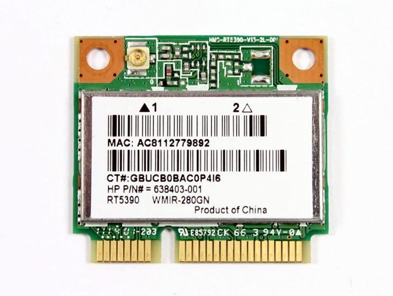 ralink wireless lan driver mac
