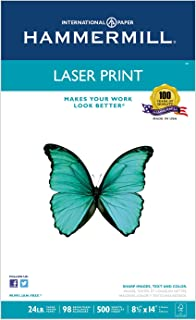 product image for HAM104612 - Hammermill Laser Print Office Paper