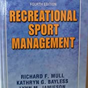 Amazon recreational sport management 4e 9780736051316 customer image fandeluxe Gallery
