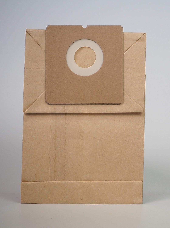 Amazon.com: Sanfor 71146 Vacuum Bags, Paper: Kitchen & Dining