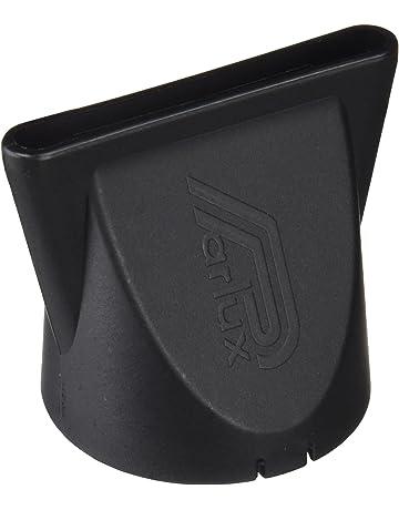 Parlux K-1069 - Boquilla para secador de cabello Parlux 385, 6,2
